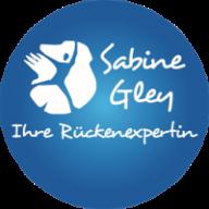 Sabine Gley
